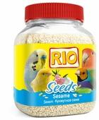 Лакомство для птиц RIO кунжут