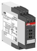 Реле контроля напряжения ABB 1SVR740831R1300