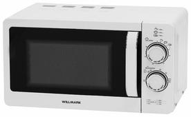 Микроволновая печь WILLMARK WMO-231MH