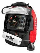 Флэшер Vexilar FLX-28