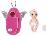 Пупс Zapf Creation Baby Born Surprise,1 серия, 904-060