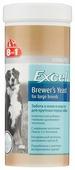 Добавка в корм 8 In 1 Excel Brewer's Yeast для собак крупных пород