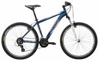 Горный (MTB) велосипед Marin Pioneer Trail (2012)
