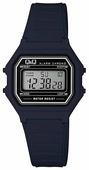 Наручные часы Q&Q M173 J019