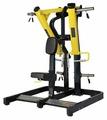 Тренажер со свободными весами Bronze Gym XA-04