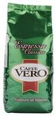 Кофе в зернах Vero Espresso Classico