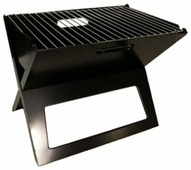 Мангал EAZY GRILL складной Cahors Portable Grill (BY-1021)