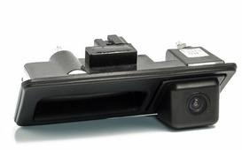 Камера заднего вида AVEL AVS312CPR/003