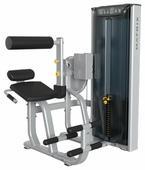 Тренажер со встроенными весами Matrix Versa VS-S531H