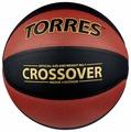 Баскетбольный мяч TORRES B30097, р. 7