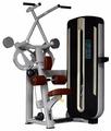 Тренажер со встроенными весами Bronze Gym MNM-012B