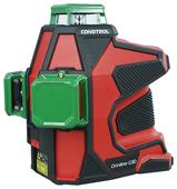 Лазерный уровень Condtrol Omniliner G3D