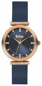 Наручные часы Lee Cooper LC06700.490