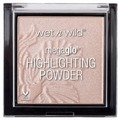 Wet n Wild Пудра-Хайлайтер Megaglo Highlighting Powder