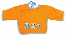 Baby Walz Нагрудник - рубашка