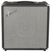 Fender Комбоусилитель Rumble 40 (V.3)