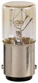 Лампа сигнальная/индикаторная (сменная) Schneider Electric DL1CE024