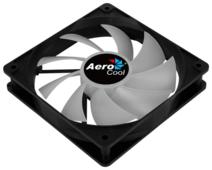 Система охлаждения для корпуса AeroCool Frost 12