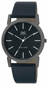 Наручные часы Q&Q Q662 J502