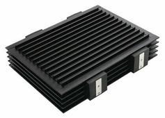 Система охлаждения для винчестера Scythe Himuro (SCH-1000)