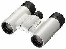 Бинокль Nikon Aculon T01 8x21