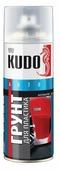 Аэрозольный грунт-наполнитель KUDO KU-6000