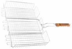 Решетка PALISAD 69562, 31.5х41 см
