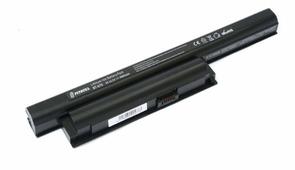 Аккумулятор Pitatel BT-670