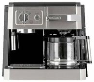 Кофеварка De'Longhi BCO 420