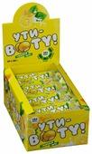 Протеиновый батончик УТИ-BOOTY без сахара Лимонный пирог, 20 шт