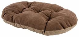 Подушка для кошек, для собак Ferplast Venus 65/6 (81060619/81060621/81060623) 65х42 см
