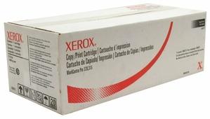 Фотобарабан Xerox 013R00577