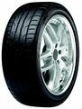 Автомобильная шина Dunlop Direzza DZ102 летняя