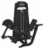 Тренажер со встроенными весами Bronze Gym LD-9002