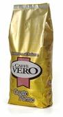 Кофе в зернах Vero Service