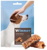 Лакомство для собак Winner Трахея говяжья