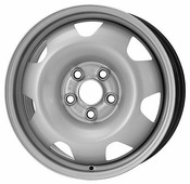 Колесный диск Magnetto Wheels R1-1614 7x17/5x120 D65.1 ET55