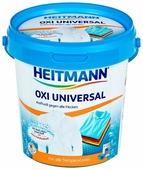 Heitmann Пятновыводитель Oxi Universal