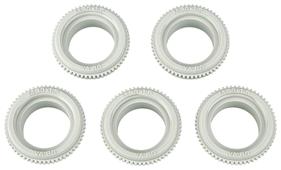 Комплектующие для информационной шины Schneider Electric MTN639180