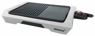 Гриль Steba VG 50