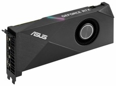 Видеокарта ASUS GeForce RTX 2060 SUPER 1470MHz PCI-E 3.0 8192MB 14000MHz 256 bit 2xHDMI HDCP TURBO EVO