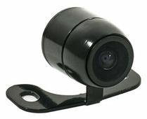 Камера заднего вида AVEL AVS307CPR/168 НD