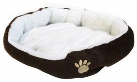 Лежак для кошек, для собак Удачная покупка P0012 45х40х11 см
