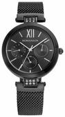 Наручные часы ROMANSON RM8A50FLB(BK)