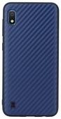 Чехол G-Case Carbon для Samsung Galaxy A10