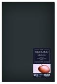 Скетчбук для зарисовок Fabriano Drawingbook портрет 21 х 14.8 см (A5), 160 г/м², 60 л.