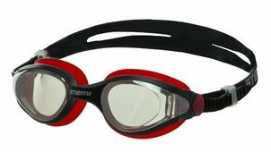 Очки для плавания ATEMI N9301M