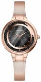 Наручные часы Adriatica 3720.914MQZ
