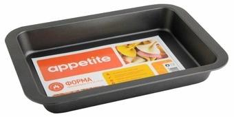 Форма для выпечки Appetite SL2005S