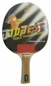 Ракетка Dobest BR01/0
